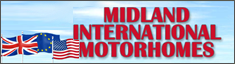 Visit Midland International